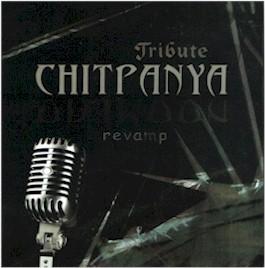 Chitpanya