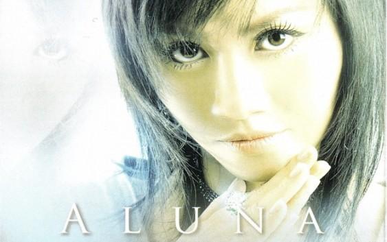 Aluna Thavonsouk