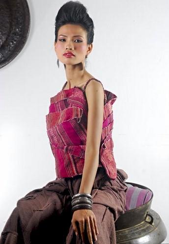 Lao Design